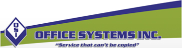 Office systems Inc